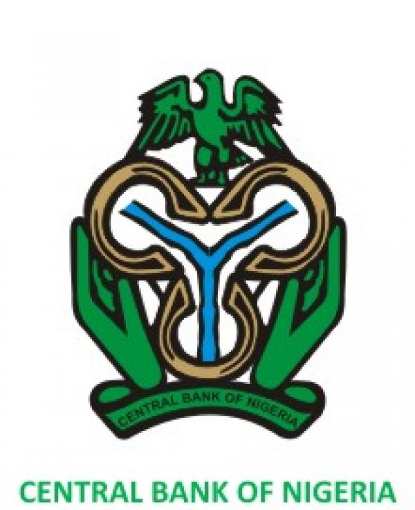 Why We Banned Cryptocurrency - CBN