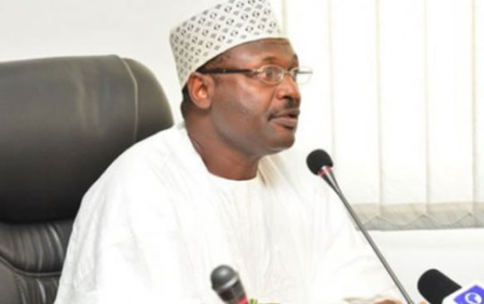 We Will Continue To Abide By Guidelines On Party Registration, INEC Assures