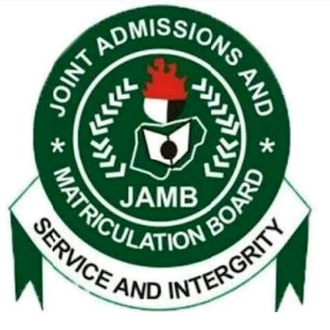 JAMB Parades Staff For Extorting Admission Seekers