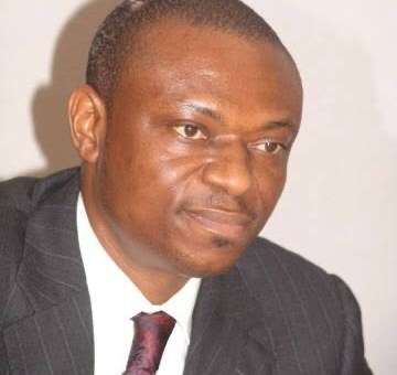 Former Bank PHD Boss Allegedly Convicted For N25.7BN Fraud