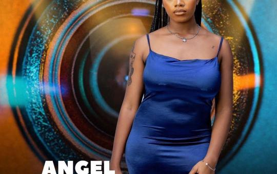 BBNaija: Angel's Father Fires Back At Boma Over Their Clash