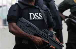 DSS Reacts To Court Order On N20billion Payment To Sunday Igboho