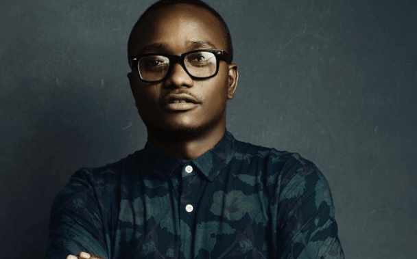 I'm Yet To Receive An Official Summon To Court From Tuface - Brymo