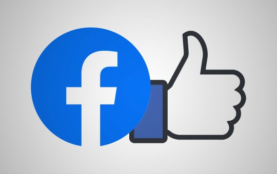 Facebook To Start Removing Sexualizing Content Targeting Public Figures