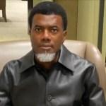Reno Omokri Responds To Politician Who Accused Him Of Making Advances At Her