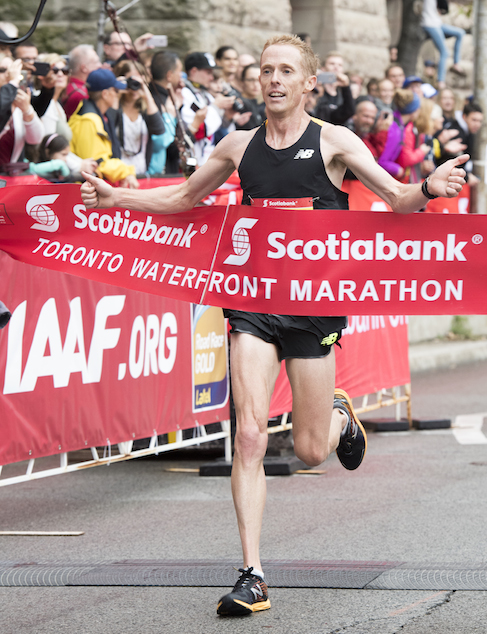 stwm2016_gillis_1st_place_cad_male_photo_cred-cana-232c4c2471c69791898e031d45a6d600