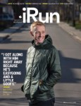 iRun Magazine - Issue 2, 2016