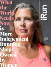 July 2019 Issue 4 - iRun Digital Edition