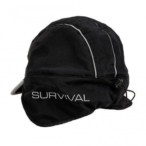 ICNY HAT 2