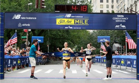jenny-simpson-5th-ave-mile-1250x750