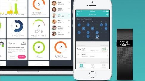 fitbit-app-1415100211-krF8-full-width-inline