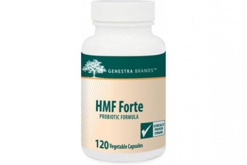 hmf_forte