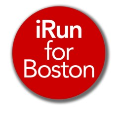 iRunForBoston_button02
