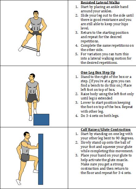 runner_exercises_1