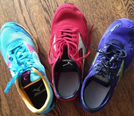 82c898f1fbd iRun.ca - Bunions…A Runner s Nemesis (Home to Canada s running ...