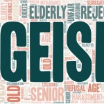 A Discriminatory Trend That Has Somehow Become Acceptable Behavior: Ageism