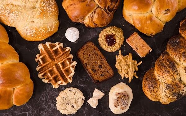 Orange County's First Kosher Retail Bakery Scheduled to Open in Irvine
