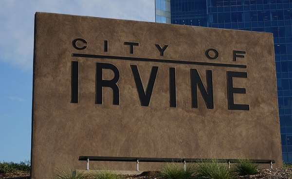 From Congress to School Board, Here's Who Irvine Voters Elected on November 3rd