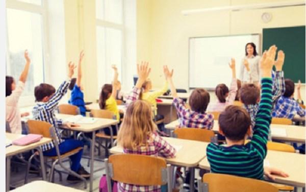 SchoolWatch:  Citizen Activism Works