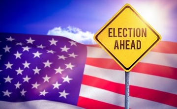 Publisher's Perspective: Attention, Irvine Voters