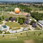 Council Considers Renaming The Great Park
