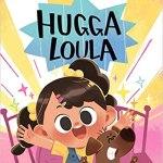 Former Irvine Educator Releases New Children's Book