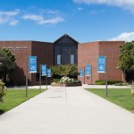 Irvine Valley College: One of the City's Best Kept Secrets