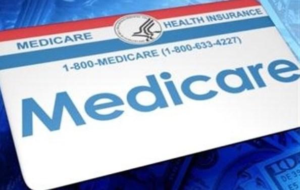 "Senior Life:  Congress Must Say ""NO!"" to Trump Medicare Cuts"