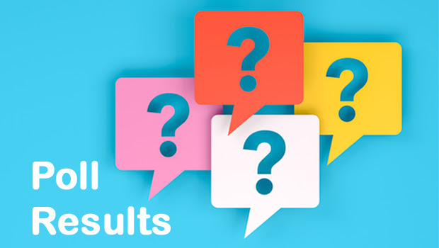 Our Latest Irvine Community Poll Generates Hundreds of Responses & Comments from Residents