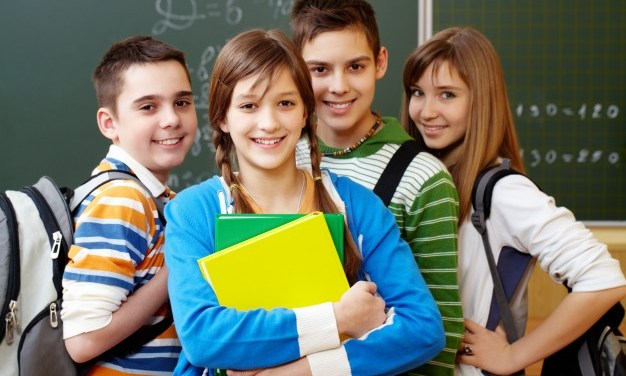 SchoolWatch: Education Equity