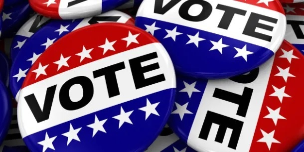 Tustin Does What Irvine Refuses to Do: Transition to District Elections … a Fairer System to Elect City Councilmembers