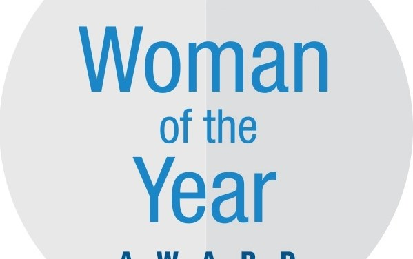 "UCI Professor Named California's 74th Assembly District ""Woman of the Year"""