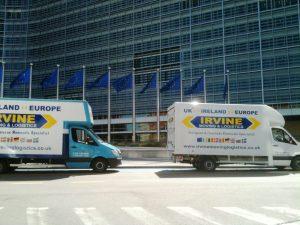 Van Brussels 2
