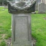 grave thomson-w600-h800