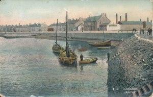 irvine--harbour_6279040145_o