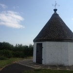 powder-house-ii-1-small