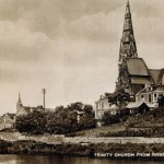 trinity-church-from-river-small