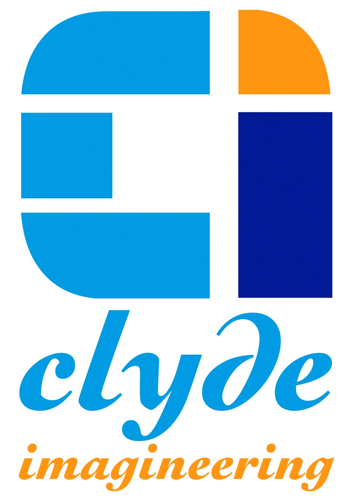 Clyde Imagineering