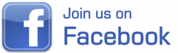 Join-Us-On-Facebook-copy2