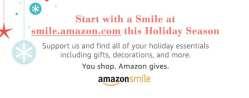 e Holiday Artword 110716