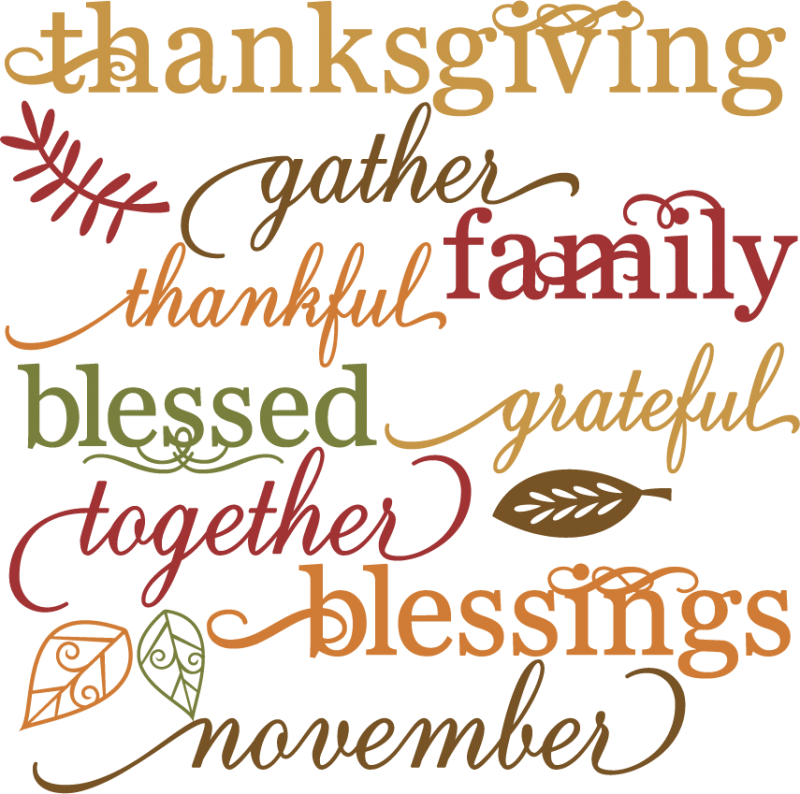 free clipart thanksgiving jixemo9ie irving cares rh irvingcares org free clipart thanksgiving border free clipart thanksgiving border