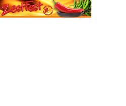 ZestFest Spicy Food Festival