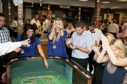 CasinoNight139