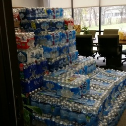 DTCC water donation 1221014