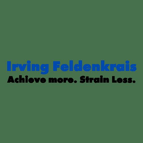 Irving Feldenkrais