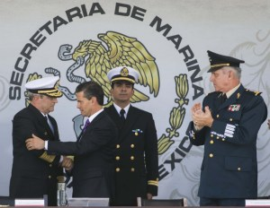 532475_marina_armada