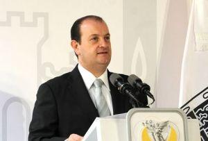 capitalino-Rodolfo-Rios-Cuauhtemoc-Gutierrez_MILIMA20140516_0133_11