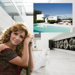 Casa-de-Angelica-Rivero-cuesta-igual-que-la-de-Oprah-Windfrey-800x800