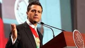 EnriquePenaNieto