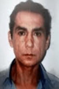 José Luis Abarca